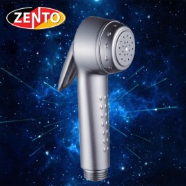 Vòi xịt vệ sinh cao cấp Zento ZT5118-1 (không kèm dây cấp)